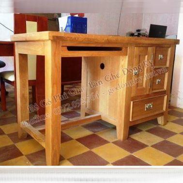 http://godongky.net.vn//hinh-anh/images/ban-lam-viec/banlamviec5.jpg