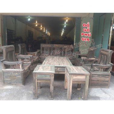 http://godongky.net.vn//hinh-anh/images/bo-ban-ghe-phong-khach/B92.jpg