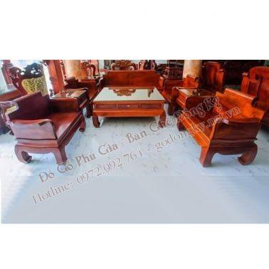 http://godongky.net.vn//hinh-anh/images/bo-ban-ghe-phong-khach/b78.jpg