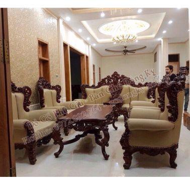 http://godongky.net.vn//hinh-anh/images/bo-ban-ghe-phong-khach/b79.jpg