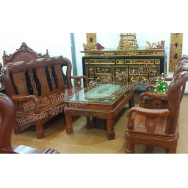 http://godongky.net.vn//hinh-anh/images/bo-ban-ghe-phong-khach/b89.jpg