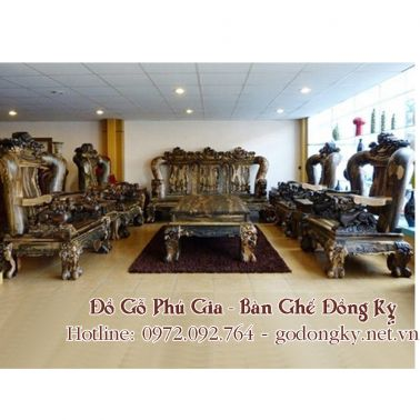 http://godongky.net.vn//hinh-anh/images/bo-ban-ghe-phong-khach/bo%20%20minh%20quoc%20voi%20tay%2012.jpg