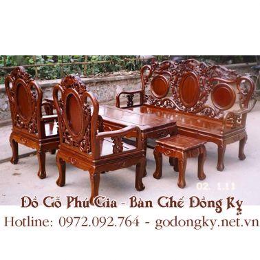 http://godongky.net.vn//hinh-anh/images/bo-ban-ghe-phong-khach/bo%20guot%20hoa%20la%20tay%20go%20huong.jpg