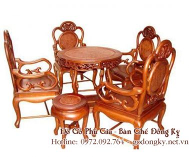 http://godongky.net.vn//hinh-anh/images/bo-ban-ghe-phong-khach/bo%20guot%20nho%20ban%20tron.jpg