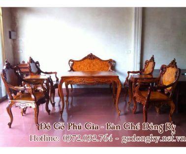 http://godongky.net.vn//hinh-anh/images/bo-ban-ghe-phong-khach/bo%20luu%20ly%20hoa%20la%20tay.jpg