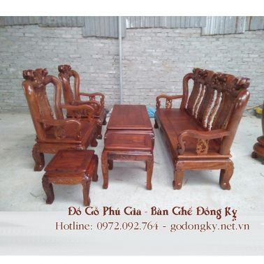 http://godongky.net.vn//hinh-anh/images/bo-ban-ghe-phong-khach/bo%20minh%20quoc%20dao%20go%20huong.jpg