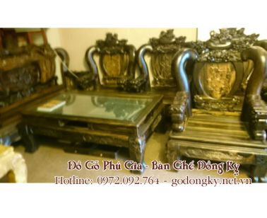 http://godongky.net.vn//hinh-anh/images/bo-ban-ghe-phong-khach/bo%20minh%20quoc%20nghe%20dinh%20go%20mun.jpg
