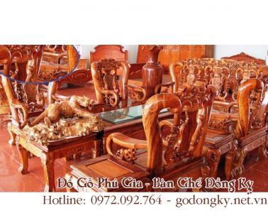 http://godongky.net.vn//hinh-anh/images/bo-ban-ghe-phong-khach/bo%20minh%20quoc%20nghe%20dinh%20tay%2012(1).jpg