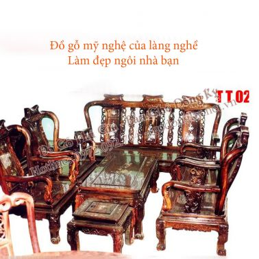 http://godongky.net.vn//hinh-anh/images/bo-ban-ghe-phong-khach/bo%20minh%20quoc%20sung.jpg