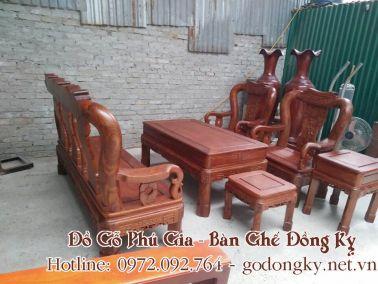 http://godongky.net.vn//hinh-anh/images/bo-ban-ghe-phong-khach/bo%20minh%20quoc%20trien%20tay%2012(1).jpg