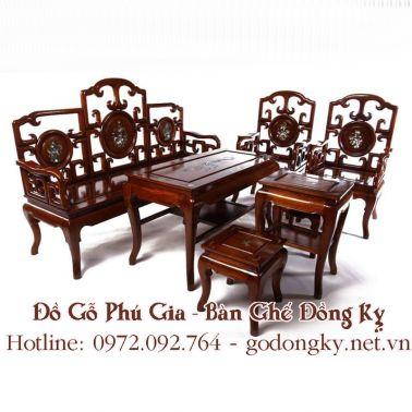 http://godongky.net.vn//hinh-anh/images/bo-ban-ghe-phong-khach/bo%20moc%20mo%20go%20gu.jpg