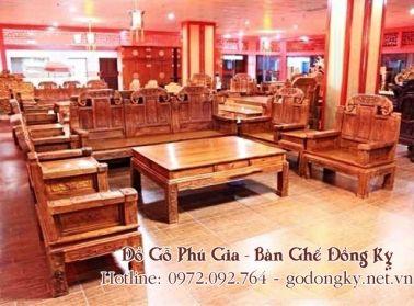 http://godongky.net.vn//hinh-anh/images/bo-ban-ghe-phong-khach/bo%20nhu%20y%20tay%20voi(1).jpg