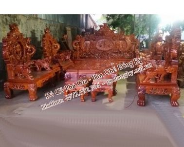 http://godongky.net.vn//hinh-anh/images/bo-ban-ghe-phong-khach/bo%20rong%20dinh%20go%20huong%2012%20mon(1).jpg