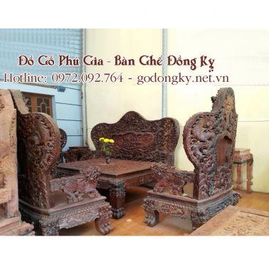 http://godongky.net.vn//hinh-anh/images/bo-ban-ghe-phong-khach/bo%20rong%20dinh%20go%20trac%20bo%20dai%2012%20mon.jpg