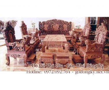 http://godongky.net.vn//hinh-anh/images/bo-ban-ghe-phong-khach/bo%20rong%20khay%20go%20huong.jpg