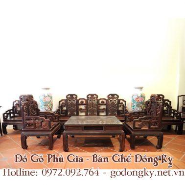 http://godongky.net.vn//hinh-anh/images/bo-ban-ghe-phong-khach/bo%20trien%20duc%20co%20go%20gu.jpg