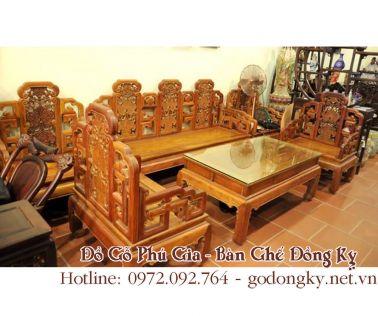 http://godongky.net.vn//hinh-anh/images/bo-ban-ghe-phong-khach/bo%20trien%20kieu%20co%20go%20huong.jpg