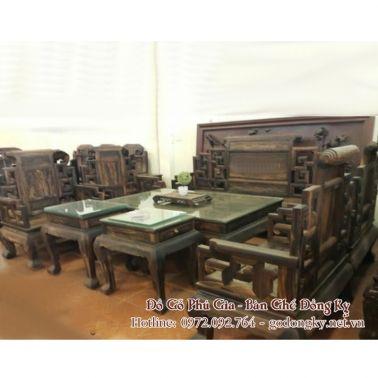 http://godongky.net.vn//hinh-anh/images/bo-ban-ghe-phong-khach/bo%20xuan%20thuy.jpg