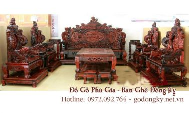 http://godongky.net.vn//hinh-anh/images/bo-ban-ghe-phong-khach/rong%20dinh.jpg