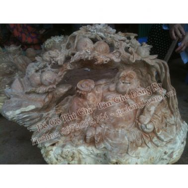 http://godongky.net.vn//hinh-anh/images/do-tho-cung-tuong/tuong%20di%20lac%20ngoi%20goc%20cay%20dao.jpg