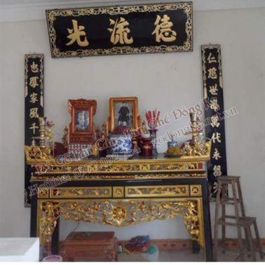http://godongky.net.vn//hinh-anh/images/hoang-phi-cau-doi/cd18.jpg