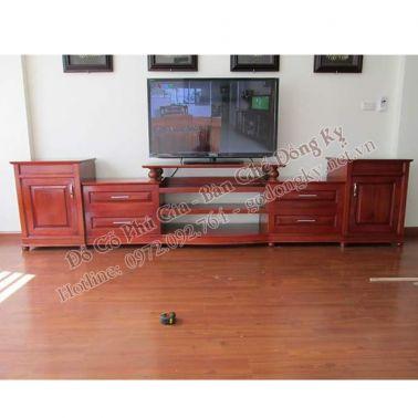 http://godongky.net.vn//hinh-anh/images/ke-tivi/24.jpg