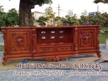 http://godongky.net.vn//hinh-anh/images/ke-tivi/ke%20tivi%20kieu%20hoa%20la%20tay.jpg