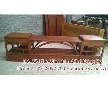 http://godongky.net.vn//hinh-anh/images/ke-tivi/ketivi2.jpg