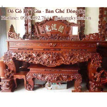 http://godongky.net.vn//hinh-anh/images/sap-tho/ST1.jpg