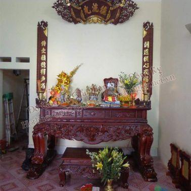 http://godongky.net.vn//hinh-anh/images/sap-tho/s19.jpg