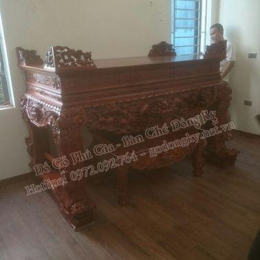 http://godongky.net.vn//hinh-anh/images/sap-tho/s5.jpg
