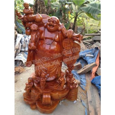 http://godongky.net.vn//hinh-anh/images/tuong/tuong%20go%20di%20lac1.jpg
