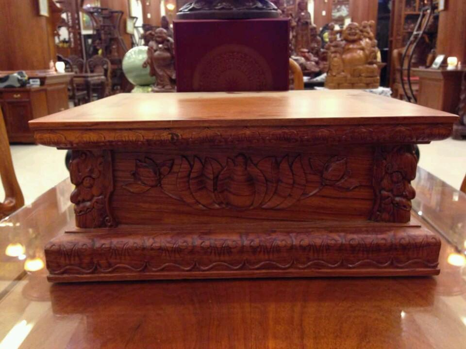 bàn ghế giám đốc gỗ hương